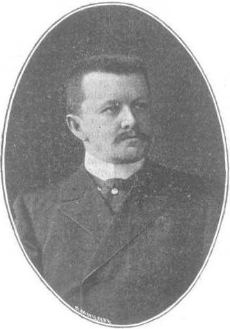 Николай Валерианович Муравьёв. 1898 год.jpg