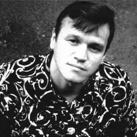 Сергей Наговицын - Золотая коллекция хитов