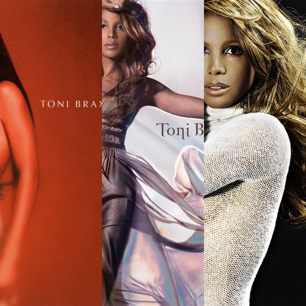 young-toni-braxton-shows-tits-toon-sister-forced