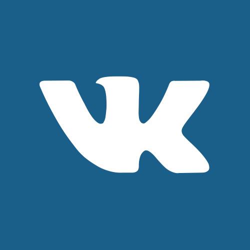 Blackpink (из ВКонтакте)