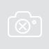 Кино - Ночь. 1986