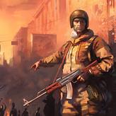 Скриншот к игре Карантин