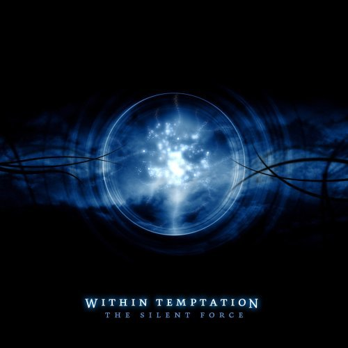 The Silent Force ( 2004 ) - Within Temptation