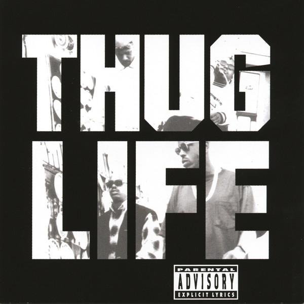 Thug Life, Volume One